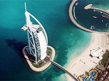 Dubai-201213