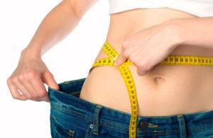 Vægtvogterne
